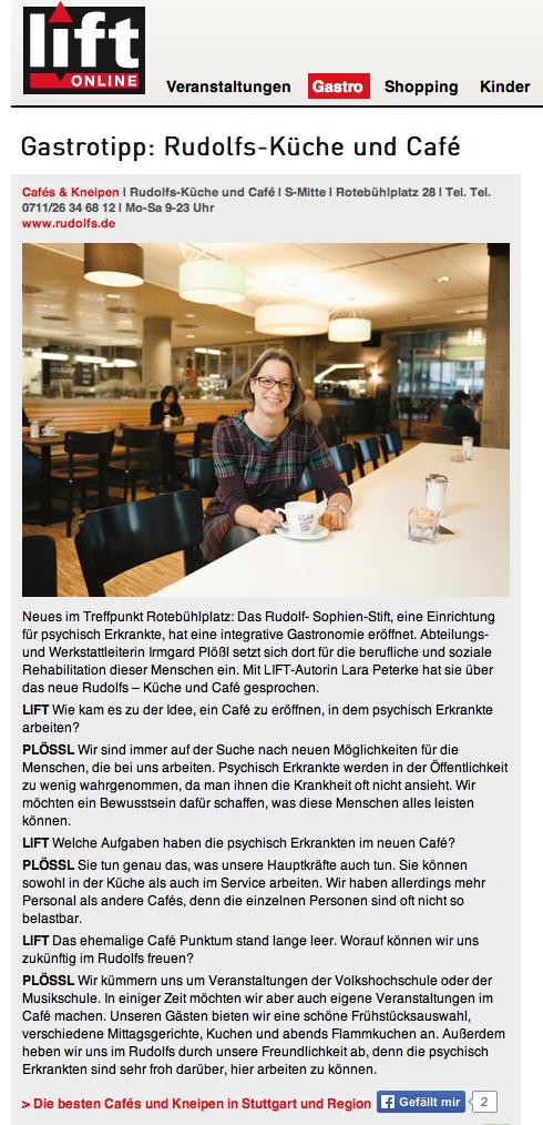Artikel_Lift