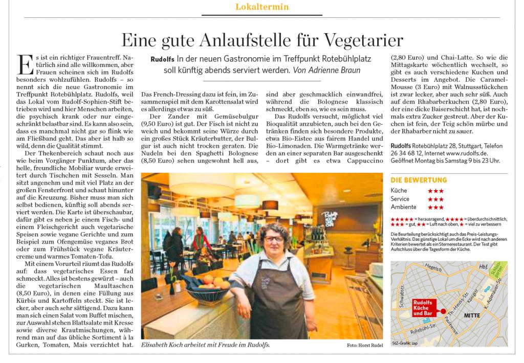 Gastrotipp_Rudolfs_Zeitung