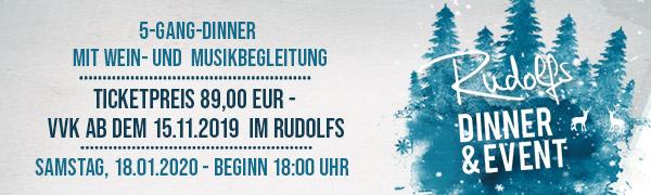 Rudolfs-Winter-Party-2020---Signatur_2.0