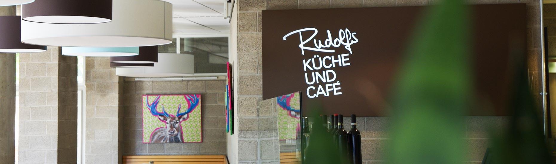 Rudolfs_Gastraum