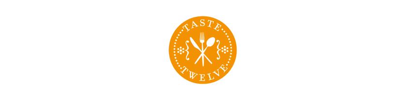 taste_twelve_blog3