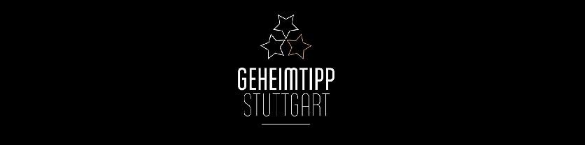 geheimtipp_stuttgart_rudolfs